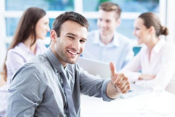 Chất lượng dịch vụ doanh nghiệp của bạn thực sự đang ở mức nào?