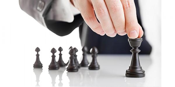 Quản lý chất lượng dịch vụ - vũ khí vô hình của doanh nghiệp