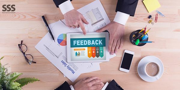 Quản lý doanh nghiệp hiệu quả qua chương trình khách hàng bí mật