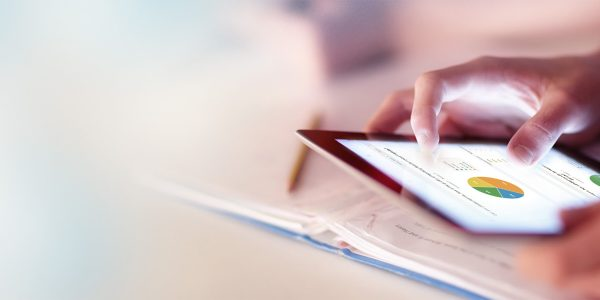4 Vấn đề cần lưu ý trước khi tiến hành khảo sát khách hàng