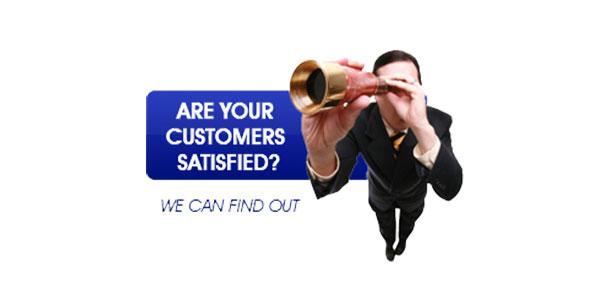 Mystery shopping giúp hiểu gì về chất lượng dịch vụ khách hàng