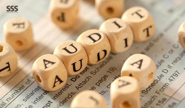 audit company đo lường, đánh giá chất lượng dịch vụ