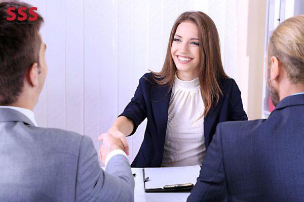 khảo sát khách hàng như một quá trình